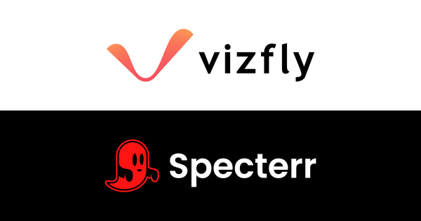 Vizfly is now Specterr!